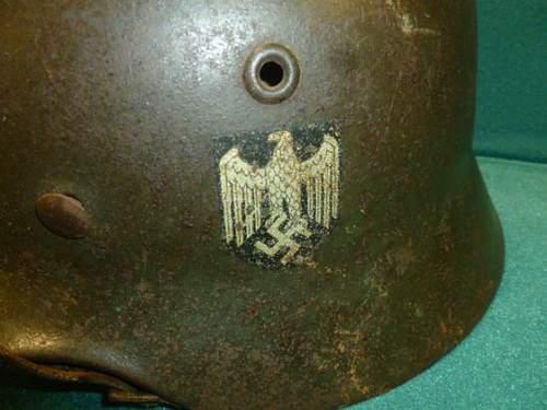 Click image for larger version.  Name:helmet15.jpg Views:20 Size:44.9 KB ID:906103