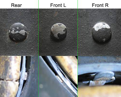 Click image for larger version.  Name:rivets_pins.jpg Views:16 Size:196.4 KB ID:909328