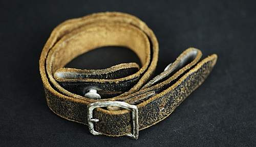 Click image for larger version.  Name:Chinstrap bb.jpg Views:13 Size:92.5 KB ID:914681