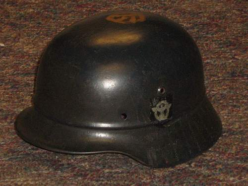 Click image for larger version.  Name:Helmet Pictures 021.jpg Views:144 Size:243.1 KB ID:91482