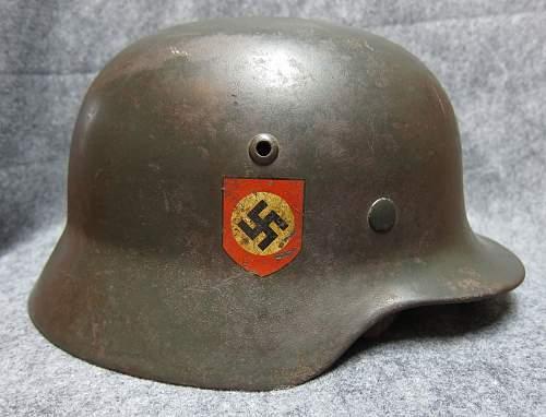 Click image for larger version.  Name:helmet7_5.jpg Views:21 Size:255.0 KB ID:915364