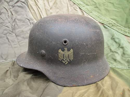 How much would you pay for this helmet?