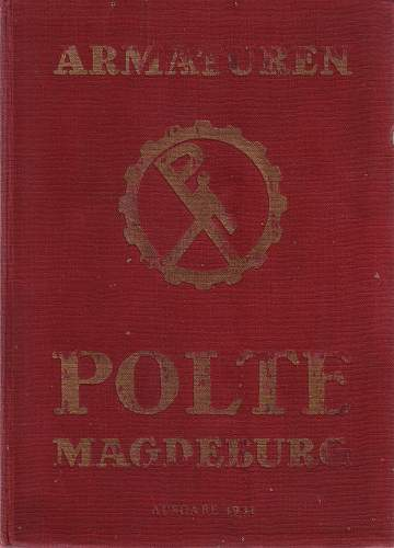 Click image for larger version.  Name:Polte-Werke,_Katalog_1931.jpg Views:10 Size:297.1 KB ID:926316
