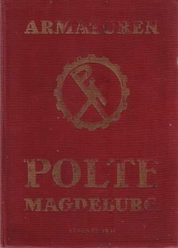 Click image for larger version.  Name:Polte-Werke,_Katalog_1931.jpg Views:7 Size:297.1 KB ID:926316