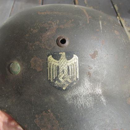 Name:  helmet1.jpg Views: 285 Size:  30.5 KB
