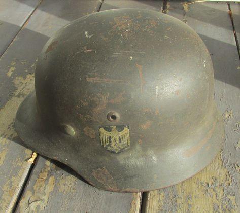 Name:  helmet2.jpg Views: 284 Size:  31.1 KB