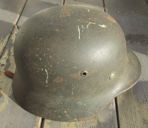 Name:  helmet3.jpg Views: 252 Size:  30.7 KB