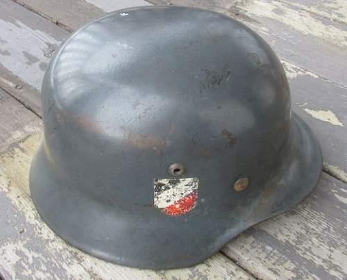 Click image for larger version.  Name:helmet7.jpg Views:33 Size:32.2 KB ID:930058