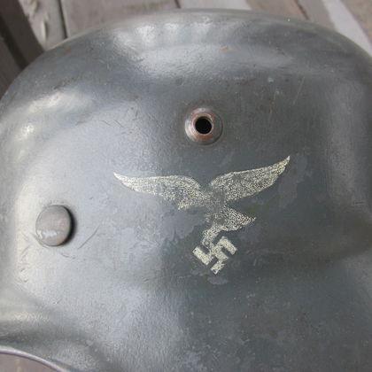 Name:  helmet10.jpg Views: 289 Size:  23.7 KB