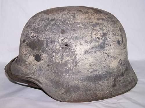 Click image for larger version.  Name:helmet3%20(2).jpg Views:120 Size:63.0 KB ID:93482
