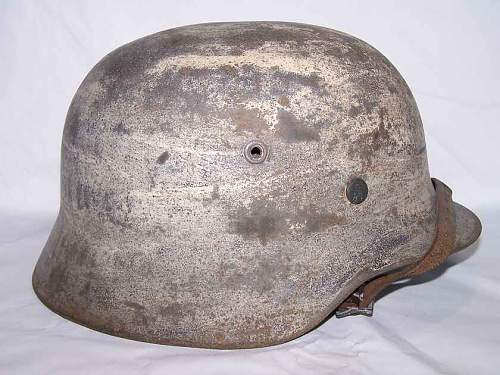Click image for larger version.  Name:helmet3%20(4).jpg Views:183 Size:60.6 KB ID:93484