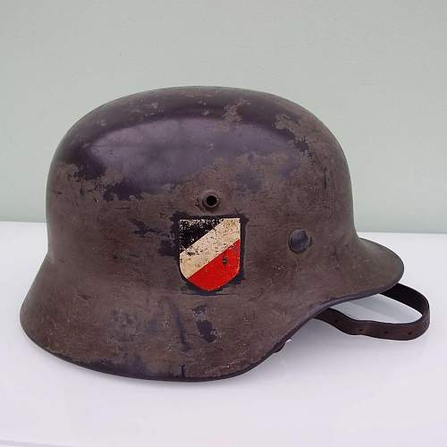 Click image for larger version.  Name:helmets 002.jpg Views:100 Size:60.7 KB ID:951442