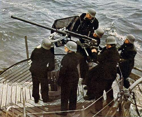 Click image for larger version.  Name:Kriegsmarine.jpg Views:209 Size:215.9 KB ID:958219