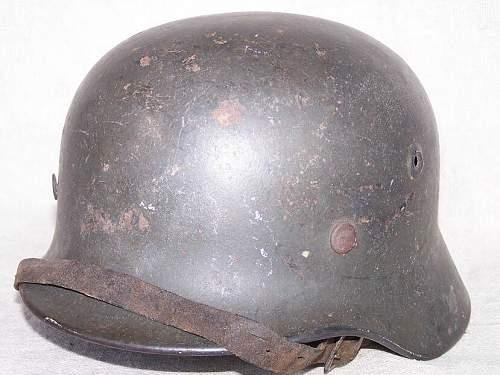 Click image for larger version.  Name:german_helmet4.JPG Views:41 Size:70.7 KB ID:959646