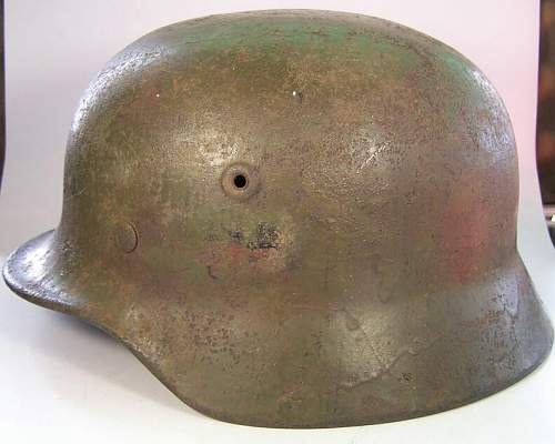Click image for larger version.  Name:helmet1.JPG Views:22 Size:59.6 KB ID:959929