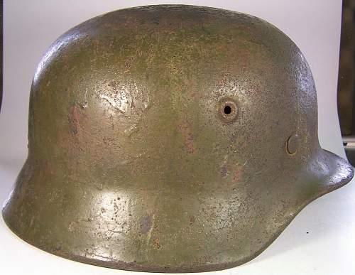 Click image for larger version.  Name:helmet1 (4).JPG Views:21 Size:85.8 KB ID:959933