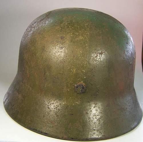 Click image for larger version.  Name:helmet1 (2).JPG Views:23 Size:60.5 KB ID:959936