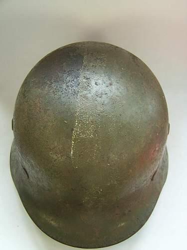 Click image for larger version.  Name:helmet1 (15).JPG Views:33 Size:68.1 KB ID:959938