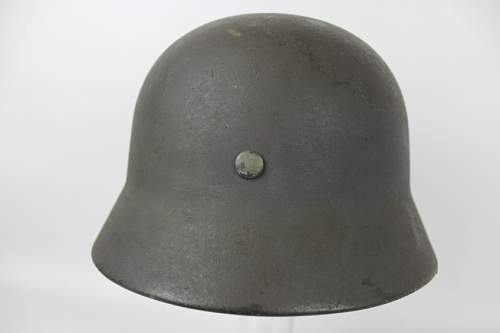 Luftwaffe no-decal Q64