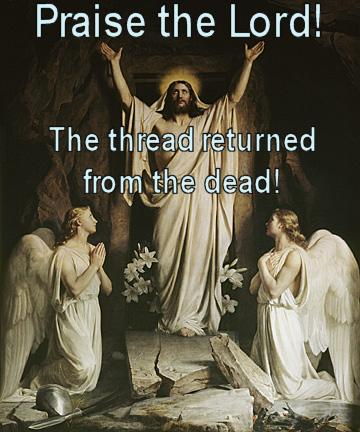 Name:  thread-resurrection-PTL.jpg Views: 27 Size:  34.0 KB