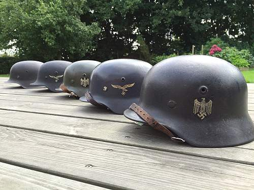 Click image for larger version.  Name:Helmets1c.jpg Views:13 Size:105.2 KB ID:993631