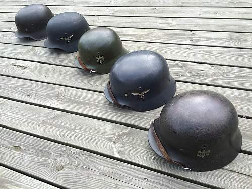 Click image for larger version.  Name:Helmets2c.jpg Views:9 Size:118.2 KB ID:993632