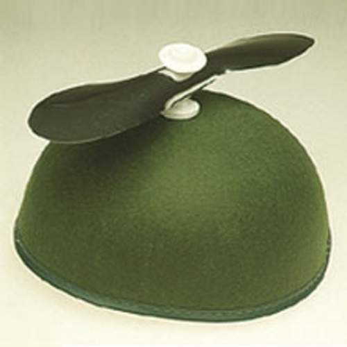 Click image for larger version.  Name:propellor hat 2.jpg Views:15 Size:94.4 KB ID:998788