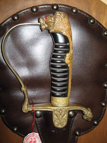 Click image for larger version.  Name:Robert Klaas sabel en zwaard 006.jpg Views:13 Size:276.0 KB ID:1003592