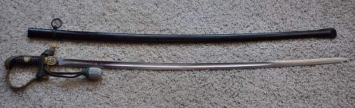 Click image for larger version.  Name:Lorens Sword8.jpg Views:101 Size:272.6 KB ID:208105