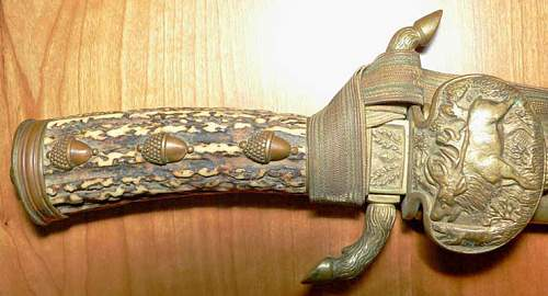 Click image for larger version.  Name:hunting-knife2.jpg Views:286 Size:95.8 KB ID:281911
