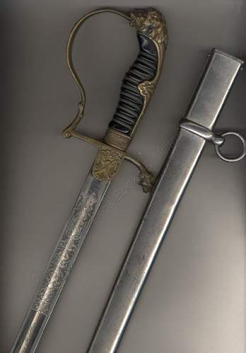 Click image for larger version.  Name:scabbard.jpg Views:46 Size:35.0 KB ID:458759