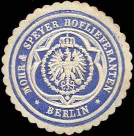 Name:  mohr_und_speyer_hoflieferanten_w0309478.jpg Views: 422 Size:  19.5 KB