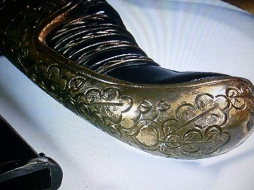 Click image for larger version.  Name:hand engraved 003.jpg Views:52 Size:275.5 KB ID:558454