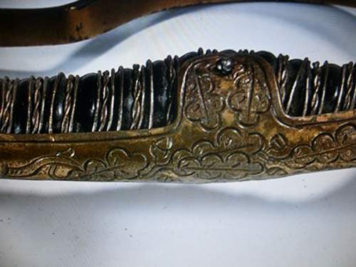 Click image for larger version.  Name:hand engraved 004.jpg Views:43 Size:273.6 KB ID:558455