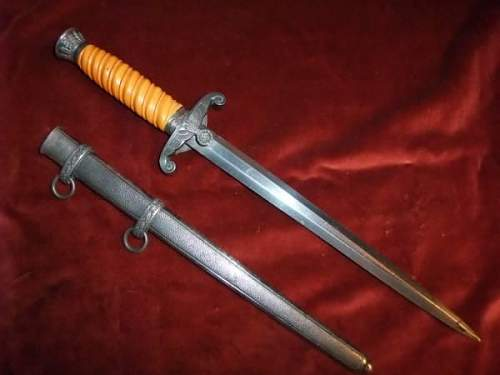 sword for sale.