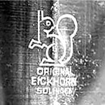 Name:  Eickhorn_Carl%204.jpg Views: 377 Size:  8.7 KB