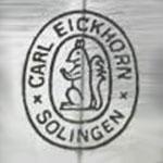 Name:  Eickhorn_Carl%202.jpg Views: 798 Size:  5.9 KB