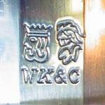 Name:  WKC%201.jpg Views: 240 Size:  14.4 KB