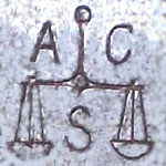Name:  a acs (1).jpg Views: 349 Size:  37.7 KB