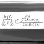 Name:  a ACS (5).jpg Views: 407 Size:  10.8 KB