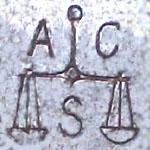 Name:  a acs (1).jpg Views: 446 Size:  37.7 KB