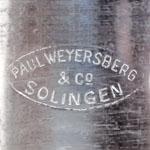 Name:  Weyersberg_Paul%202.jpg Views: 459 Size:  39.7 KB