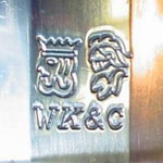Name:  A WKC (1).jpg Views: 429 Size:  14.4 KB