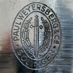 Name:  A Weyersberg_Paul (1).jpg Views: 402 Size:  14.9 KB