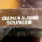 Name:  A ClemenJung (3) - Copy.jpg Views: 270 Size:  8.6 KB