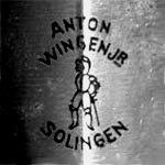 Name:  A Wingen_Anton - Copy (1).jpg Views: 271 Size:  9.1 KB