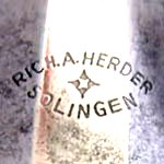 Name:  A Herder_Rich (2).jpg Views: 222 Size:  7.3 KB