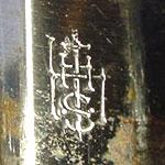 Name:  A Horster_EF (5).jpg Views: 300 Size:  9.0 KB
