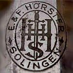 Name:  A Horster_EF (1).jpg Views: 384 Size:  9.7 KB