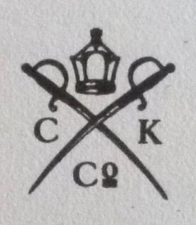 Name:  a Carl Kaiser.JPG Views: 455 Size:  53.3 KB